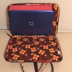 Vera Bradley Laptop Bags